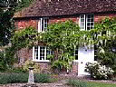 Lower Claverham Farm B&B, Bed and Breakfast Accommodation, Polegate