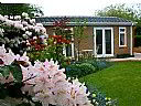 The Villa Holiday Cottage Apartment, Bed and Breakfast Accommodation, Neston