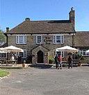 The Crown Inn, Inn/Pub, Haywards Heath