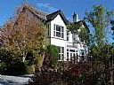 Moorcote Country Guest House, Guest House Accommodation, Moretonhampstead