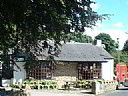The Priory, Small Hotel Accommodation, Garstang