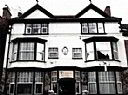 Campbells Guest House, Guest House Accommodation, Leicester
