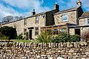 Bondcroft Farm Bed & Breakfast, Bed and Breakfast Accommodation, Skipton