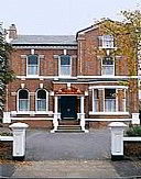 Bowden Lodge Hotel, Guest House Accommodation, Southport