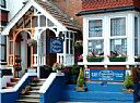 Copperfields Vegetarian Guest House, Guest House Accommodation, Broadstairs