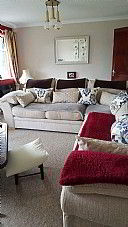 Belinda Halford, Bed and Breakfast Accommodation, Chichester