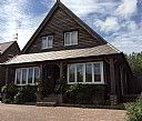Littlecroft Bed And Breakfast, Bed and Breakfast Accommodation, Worthing