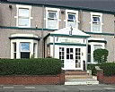 The Brighton, Bed and Breakfast Accommodation, Newcastle Upon Tyne