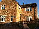 Springfields Cottage, Bed and Breakfast Accommodation, Huntingdon
