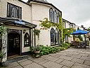 Lifton Hall Hotel, Small Hotel Accommodation, Lifton