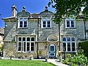 Heritage Bed & Breakfast, Bed and Breakfast Accommodation, Calne