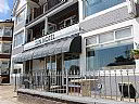 The Sun Hotel, Hotel Accommodation, Skegness