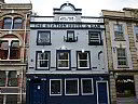 Station Hotel, Small Hotel Accommodation, Shrewsbury