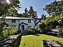 Mill Dam Cottage, Guest House Accommodation, Coniston