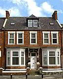 Athol House, Guest House Accommodation, South Shields