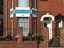 Park Lodge Guest House, Guest House Accommodation, Hull