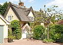 Jasmine Cottage Bed & Breakfast, Bed and Breakfast Accommodation, Sudbury