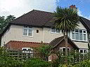 Avalon House B&B, Bed and Breakfast Accommodation, Lyndhurst