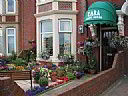 The Cara Guesthouse, Guest House Accommodation, Whitley Bay