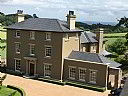 Stoulgrove Country House B&B, Bed and Breakfast