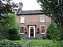 The Foundry Masters House, Guest House Accommodation, Telford