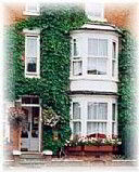 The Croft Guest House, Bed and Breakfast Accommodation, Stratford Upon Avon