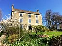 Lowfield Farm, Bed and Breakfast Accommodation, Tetbury