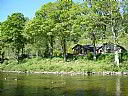Bracadale B&B, Bed and Breakfast Accommodation, Invermoriston
