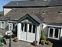 Finchley Warren, Bed and Breakfast Accommodation, Lostwithiel
