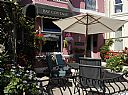 Bay Cottage Guest House, Bed and Breakfast Accommodation, Paignton