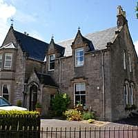Ardmeanach House Bed and Breakfast