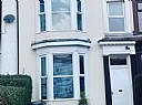 Dunlin, Bed and Breakfast Accommodation, Southport