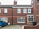 Home Away From Home, Guest House Accommodation, Belfast