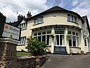 The Beehive Guest House, Guest House Accommodation, Cheadle