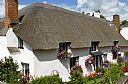 The Old Farmhouse Sidmouth, Bed and Breakfast Accommodation, Sidmouth