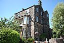 Sheriff Lodge, Bed and Breakfast Accommodation, Matlock