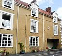6 Crown Square, Bed and Breakfast Accommodation, Kirkbymoorside