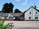 Betty Cottles Inn, Small Hotel Accommodation, Okehampton