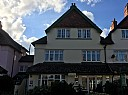 Tranmere House, Bed and Breakfast Accommodation, Minehead