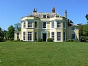 Holbecks House B&B, Bed and Breakfast Accommodation, Ipswich