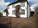 The Rag House, Bed and Breakfast Accommodation, Upton Upon Severn