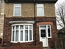 Longfield Road, Guest House Accommodation, Darlington