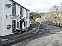 Craven Heifer Hotel, Inn/Pub, Settle