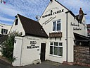 The Windsor Castle Inn, Bed and Breakfast Accommodation, Stourbridge