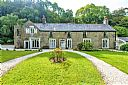 St Benet's Abbey, Bed and Breakfast Accommodation, Bodmin