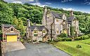 Coalbrookdale Villa Guest House, Guest House Accommodation, Telford