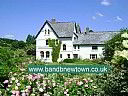 The Forest Country House B&B, Bed and Breakfast Accommodation, Newtown