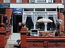 The Westcliffe, Guest House Accommodation, Blackpool