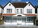 A Night Inn, Guest House Accommodation, Southall