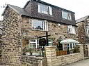 Ye Olde Coach House, Guest House Accommodation, Harrogate
